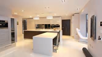 Interiors For The Home Luxury Interiors The Intelligent Home By Inspire Audio Visual
