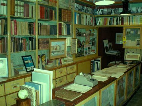 librerie trieste librerie a trieste