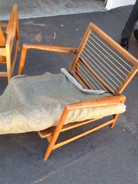 modernhause2blog mid century modern vintage furniture