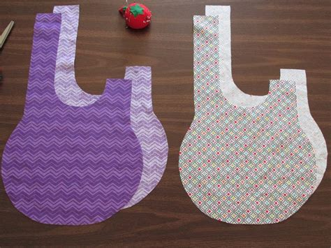 pattern for large japanese knot bag sewing pattern japanese knot bag the chilly dog