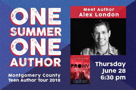 Alex K Goes Shopping Desperate Book Tour Edition by Eventkeeper At Huntingdon Valley Library Plymouth Rocket