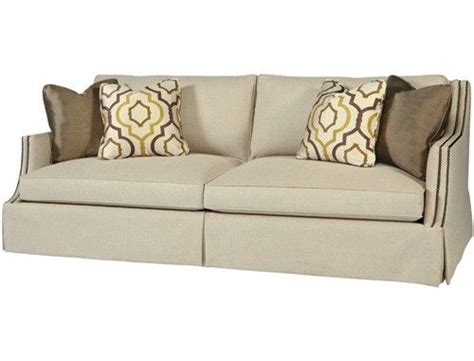 bernhardt caroline sofa 1000 images about sofas on pinterest villas red