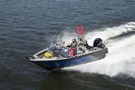 Kapal Mancing Fiber harga perahu fiber nelayan beserta keunggulannya