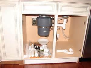 Kitchen Sink Plumbing With Dishwasher New Sink Disposal Dishwasher Drain Pipe Location High