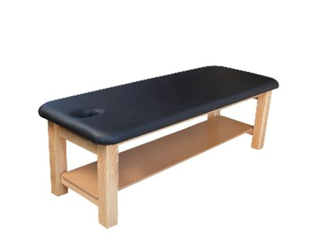 how to build a therapy table how to choose a table just tables