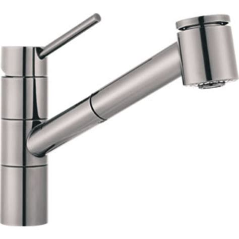 kitchen faucets ff 2000 series kitchen faucets by franke kitchensource
