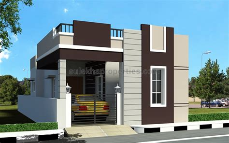 buy independent house in chennai houses in chennai to buy 28 images 4 bhk residential house for sale in