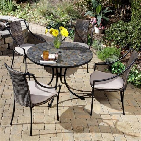 patio furniture dining sets clearance furniture patio furniture set clearance decor gyleshomes
