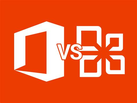 Office 365 Vs Office 2013 Microsoft Office 2013 Vs Office 365 Which One Will You