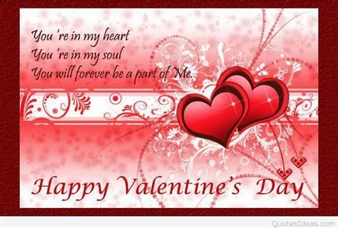 happy valentines quotes poems s day sayings