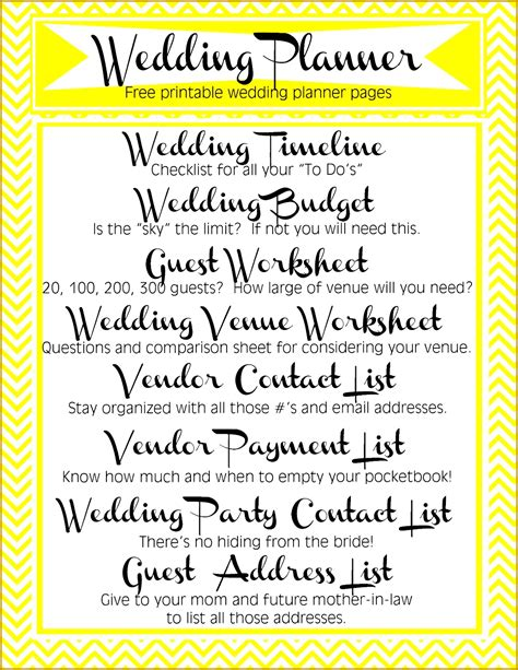 Wedding Budget India by 6 Indian Wedding Budget Planner Excel Fabtemplatez