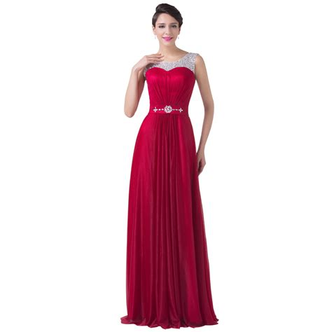 Discount Bridesmaid Dresses by Discount Bridesmaid Dresses 50 Bridesmaid Dresses