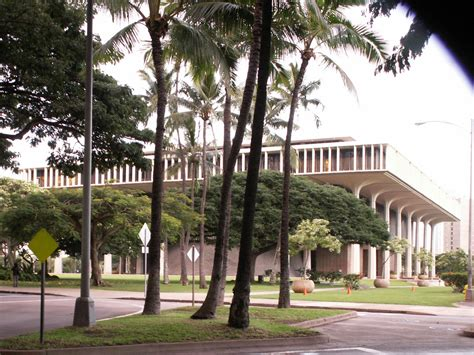 hawaii public housing authority hawaii general excise tax newhairstylesformen2014 com