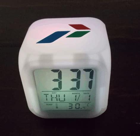 buat jam dinding di jogja pabrik souvenir jam souvenir jam promosi pusat pabrik