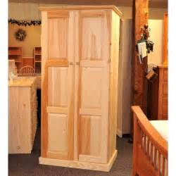 pine kitchen pantry cabinet unfinished wood kitchen pantry cabinets cabinets matttroy