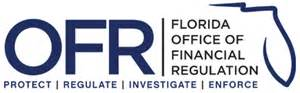 Office Of Financial Regulation capital soup florida news from the source