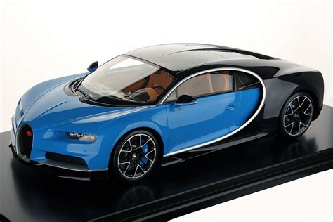 lambang kereta audi 100 modified bugatti bugatti wallpapers 1 cars