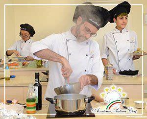 accademia cucina bologna scuola di cucina a bologna corsi professionali