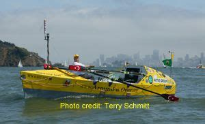 ocean rowing boats for sale nz around n over about our ocean rowing boat ocean