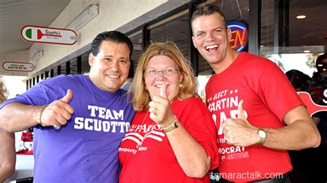 Martin County Property Appraiser Records Victory Day For Parrish And Kiar Who Win Races Unopposed 187 Tamarac Talk