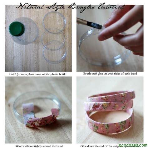 ideas para reciclar botellas de plstico ecocosas ideas para reciclar botellas de pl 225 stico ecocosas