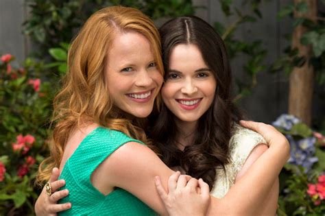 switched at birth season five delayed until 2017 these 17 tv shows are saying goodbye in 2017