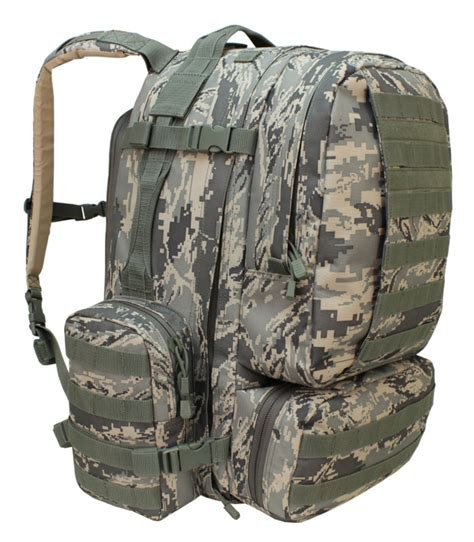 ransel jansport 004 abu army air backpack shop collectibles daily