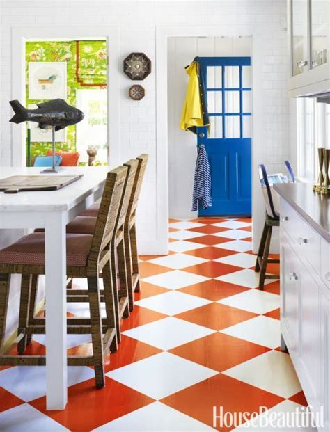128 best home decor flooring images on floor and