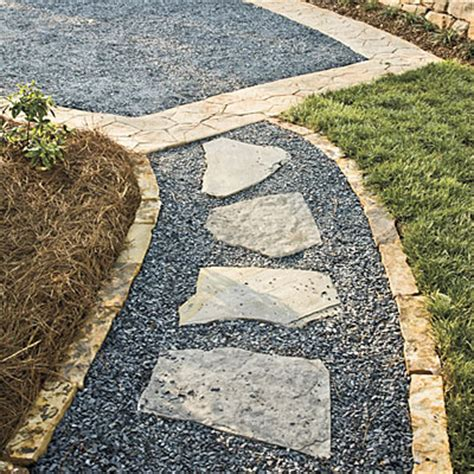 walkway ideas best 25 outdoor walkway ideas on pinterest walkways walkway ideas and sidewalks