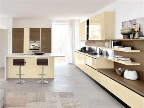 cuisine designer italien 15 mod 232 les de cuisine design italien sign 233 s cucinelube