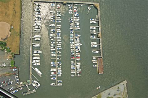 tarrytown boat club tarrytown boat yacht club in tarrytown ny united
