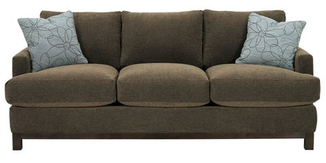 what size sofa for living room apartment size living room furniture from clubfurniture com