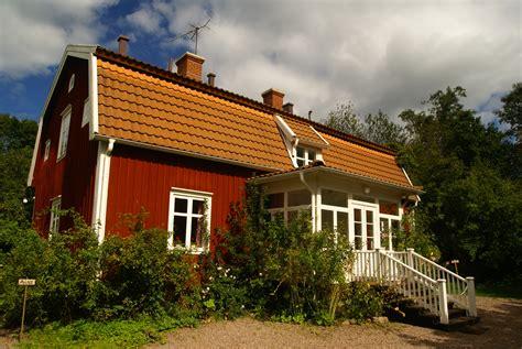 lindgren haus file astrid lindgrens home in vimmerby jpg wikimedia commons