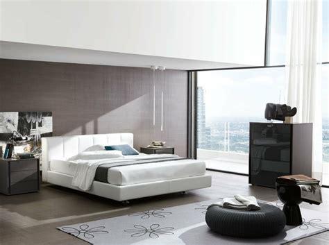 decoracion habitaciones matrimonio modernas dormitorios matrimonio modernos 50 ideas sensacionales