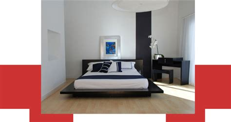 organize bedroom furniture how to organize the end of your bed bedroom furniture