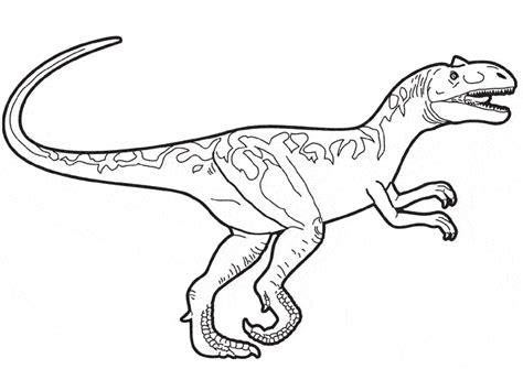 204 dessins coloriage dinosaure 224 imprimer sur