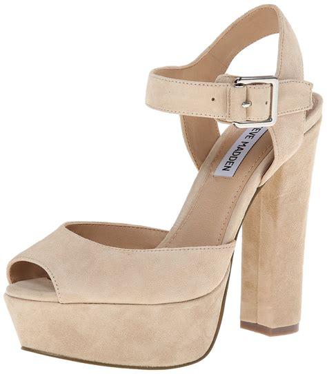 steve madden dress sandals steve madden jillyy high heel dress sandal
