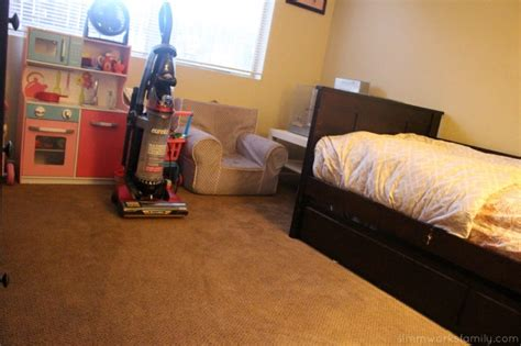 bedroom cleaning tips kids cleaning tips how to get kids to clean their own