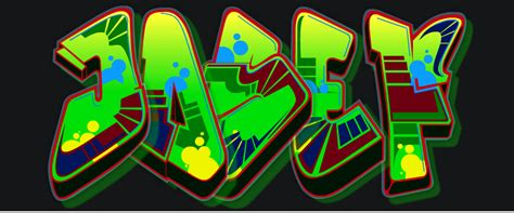 graffiti wallpaper maker awasome graffiti graffiti creator