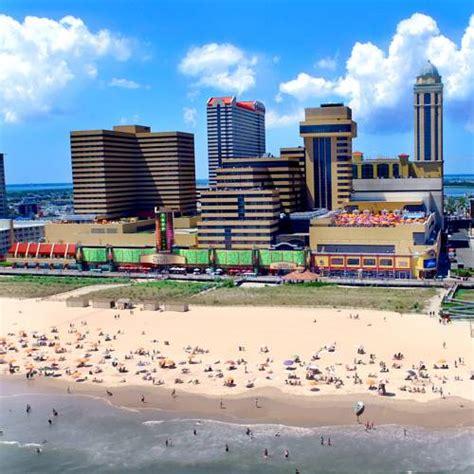 hotel layout atlantic city resort tropicana atlantic city nj booking com