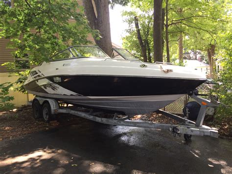 are yamaha jet boats good in saltwater yamaha sx230 high output jet boat 2008 for sale for