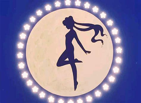 lunar hair growth 2014 sailor moon anime um cl 225 ssico deslumbrante ptanime