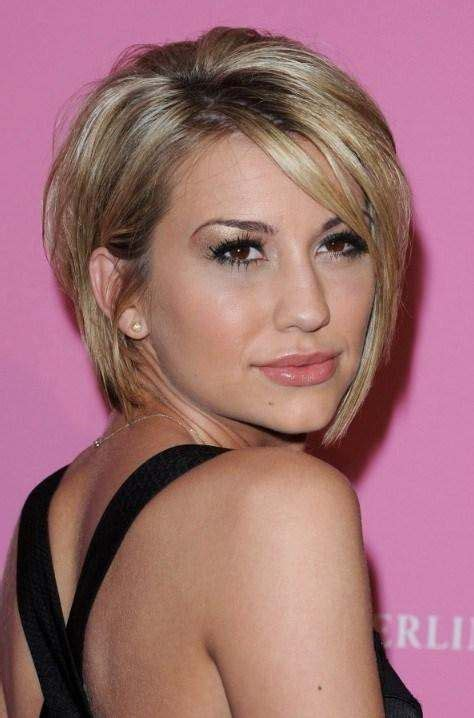are side bangs still in style 2014 short bob hairstyles hairstyle blog