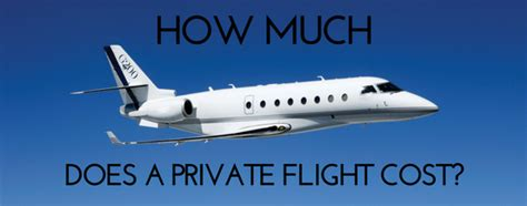 how much does a private reading cost from theresa from long island medium email spotlight 22 september 2016 privatefly