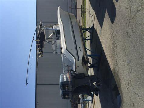 triton boats for sale in florida triton 27cc boats for sale in florida