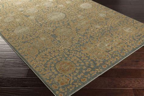 arabesque rug arabesque collection by surya