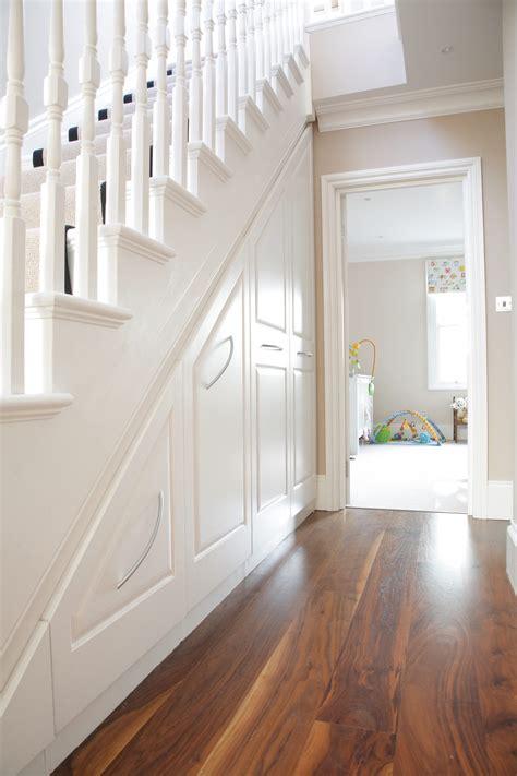 understairs storage traditional stairs storage unit joat