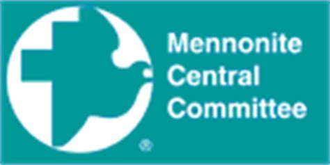 Mennonite Thrift Store Kitchener by Mennonite Central Committee 50 Kent Ave Kitchener On