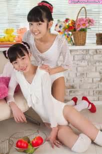Download image ayu makihara momo shiina youku pc android iphone and