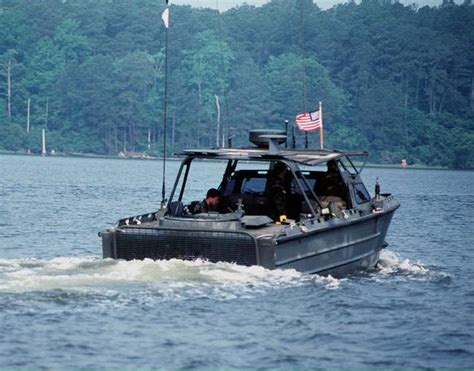 navy seal small boats boats